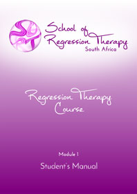 Regression Therapy training course